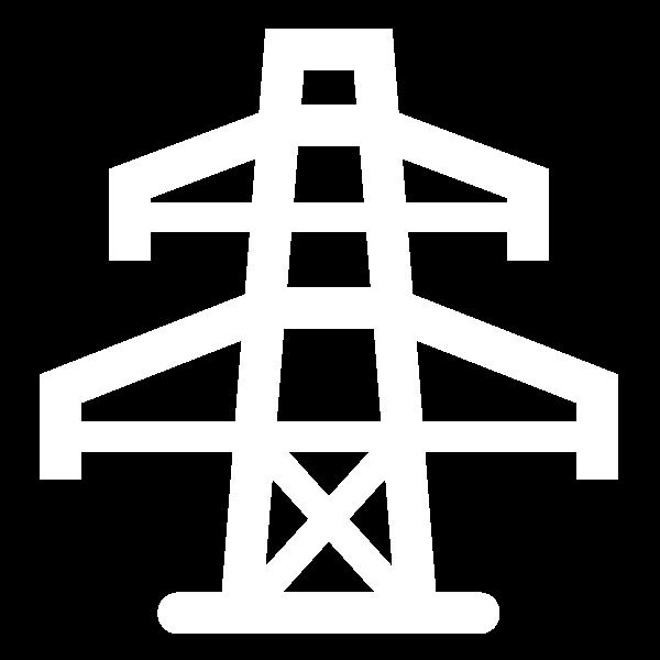 Power Line Transmission